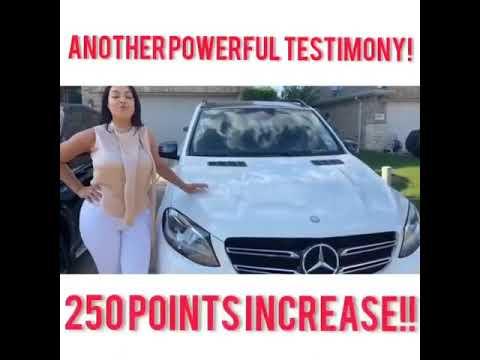 Testimony 1 -