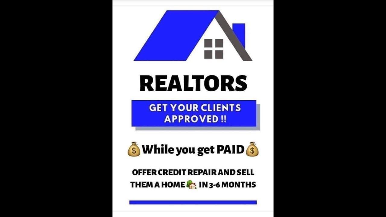 Real Estate Agent testimony -